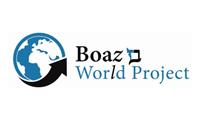 boaz world project